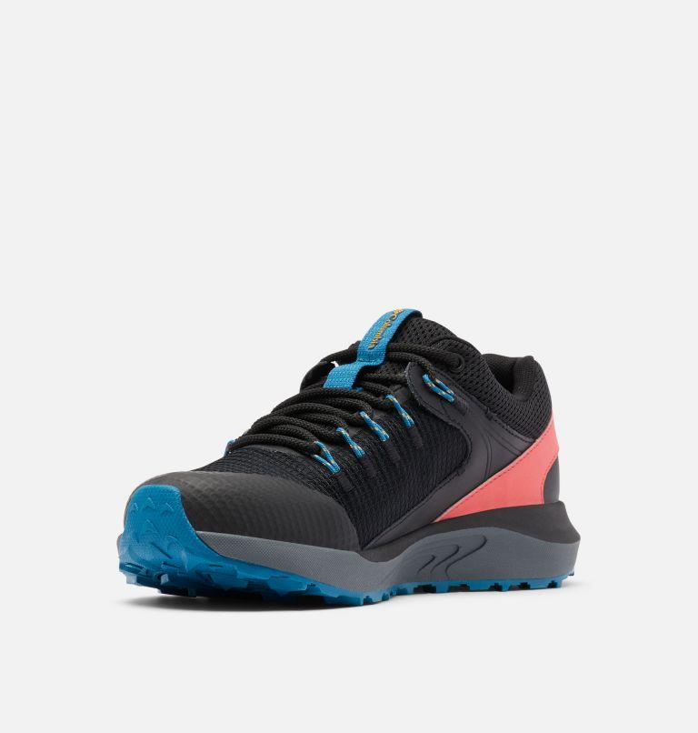 Women's Trailstorm™ Waterproof Shoe Women's Trailstorm™ Waterproof Shoe