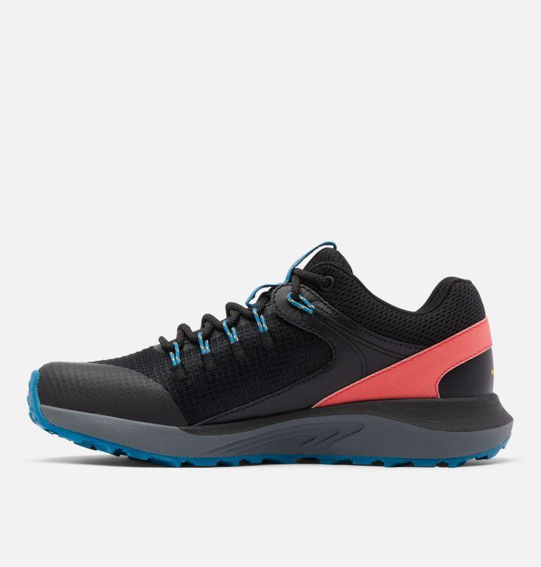 Women's Trailstorm™ Waterproof Walking Shoe Women's Trailstorm™ Waterproof Walking Shoe, medial
