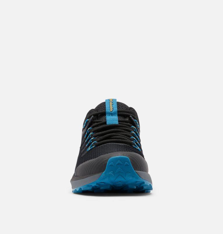 Women's Trailstorm™ Waterproof Shoe Women's Trailstorm™ Waterproof Shoe, toe