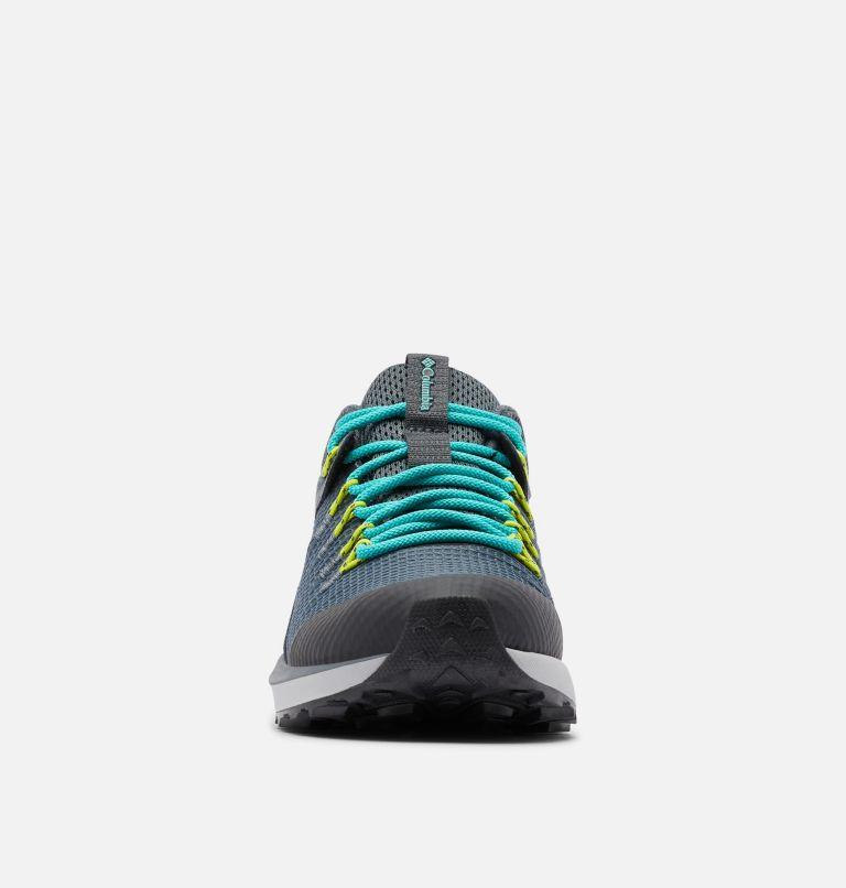 Women's Trailstorm™ Waterproof Walking Shoe Women's Trailstorm™ Waterproof Walking Shoe, toe