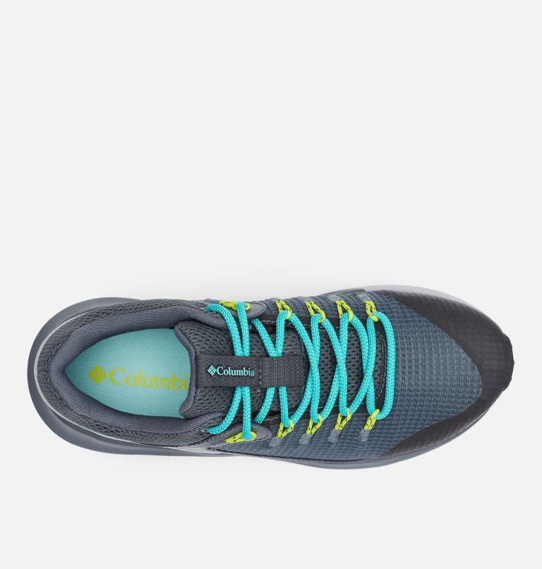 Women's Trailstorm™ Waterproof Shoe Women's Trailstorm™ Waterproof Shoe, top