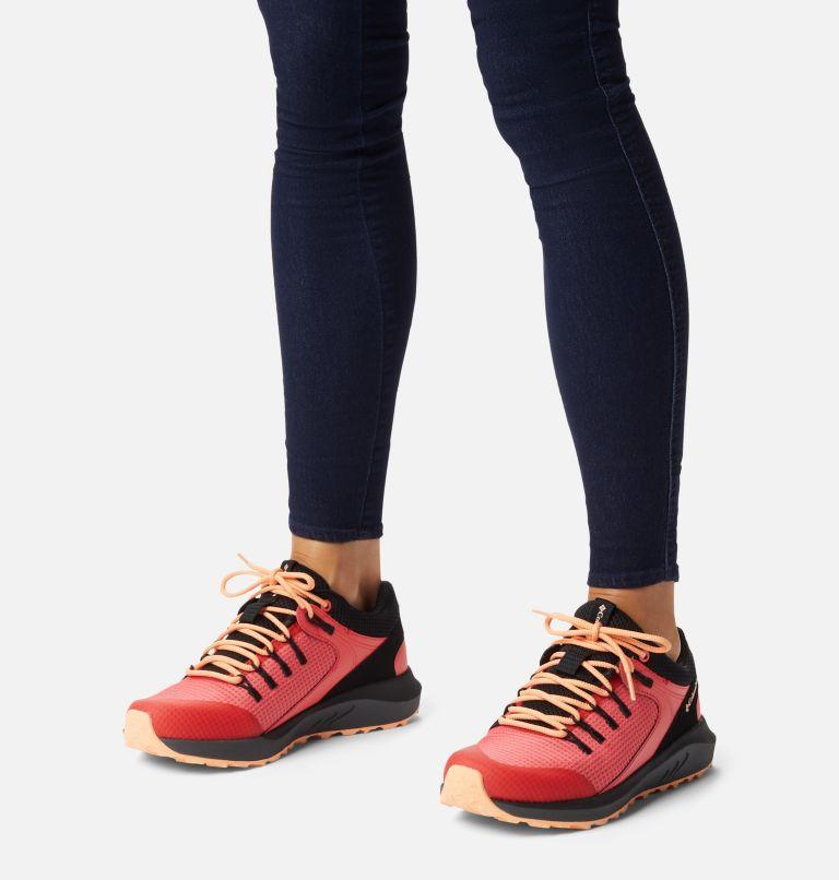 Women's Trailstorm™ Waterproof Walking Shoe Women's Trailstorm™ Waterproof Walking Shoe, a9
