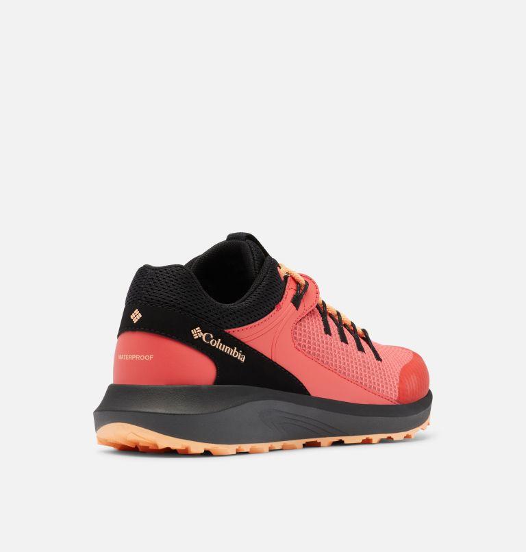 Chaussure de randonnée Imperméable Trailstorm™ Femme Chaussure de randonnée Imperméable Trailstorm™ Femme, 3/4 back