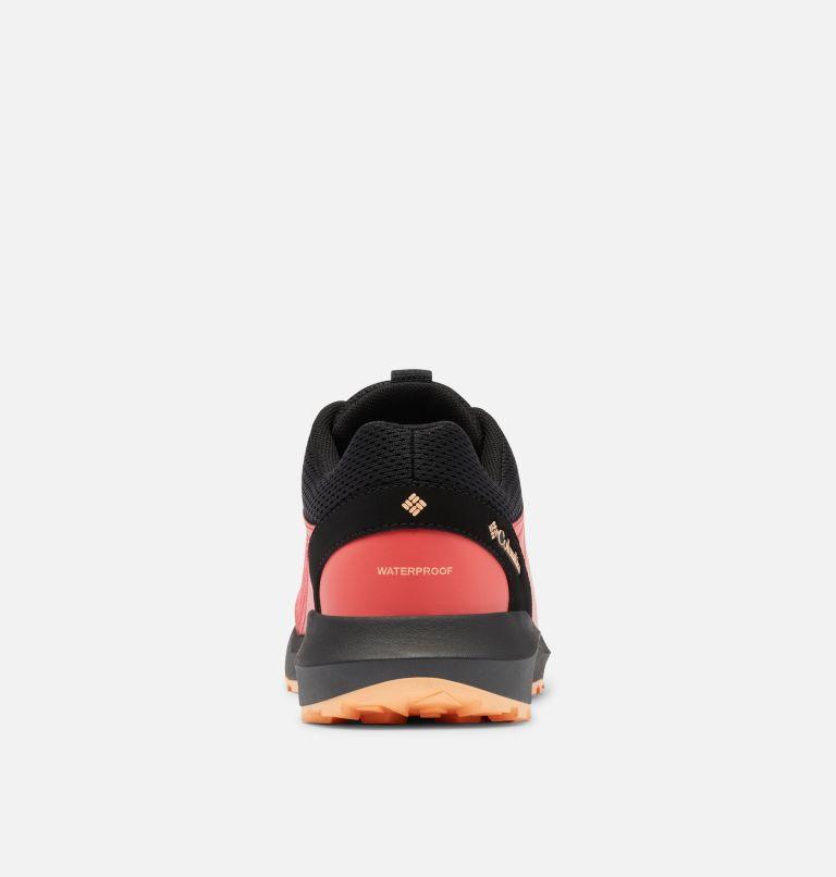 Women's Trailstorm™ Waterproof Walking Shoe Women's Trailstorm™ Waterproof Walking Shoe, back