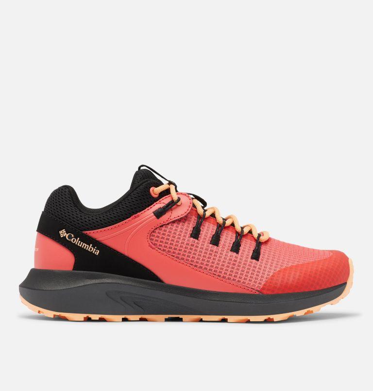 Chaussure de randonnée Imperméable Trailstorm™ Femme Chaussure de randonnée Imperméable Trailstorm™ Femme, front
