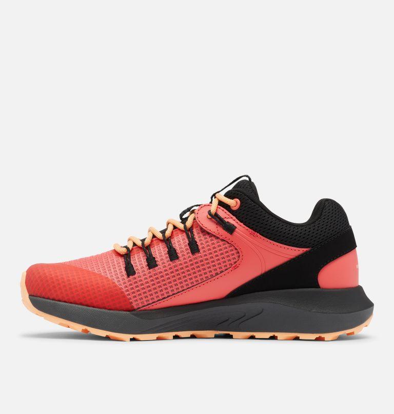 Chaussure de randonnée Imperméable Trailstorm™ Femme Chaussure de randonnée Imperméable Trailstorm™ Femme, medial