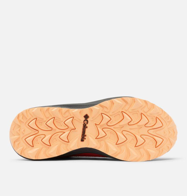 Women's Trailstorm™ Waterproof Walking Shoe Women's Trailstorm™ Waterproof Walking Shoe