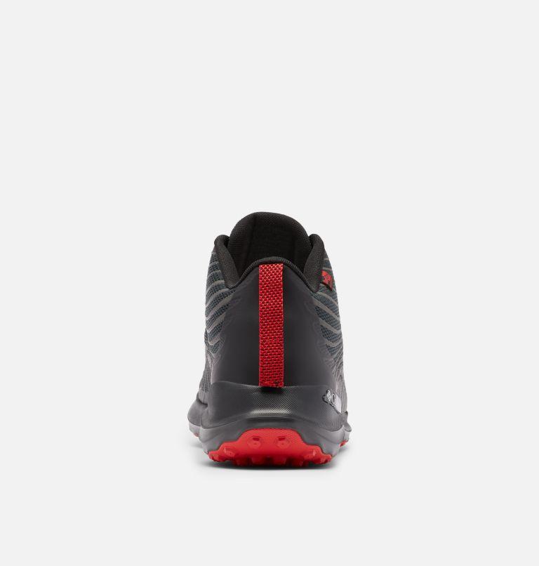 Chaussure de randonnée Escape™ Summit OutDry™ pour homme Chaussure de randonnée Escape™ Summit OutDry™ pour homme, back