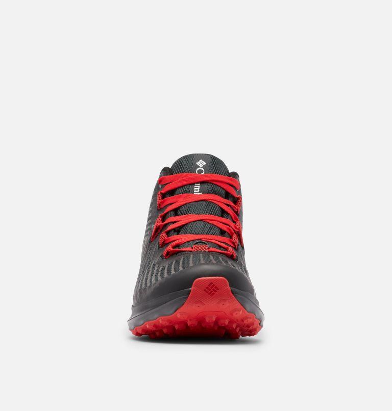 Chaussure de randonnée Escape™ Summit OutDry™ pour homme Chaussure de randonnée Escape™ Summit OutDry™ pour homme, toe