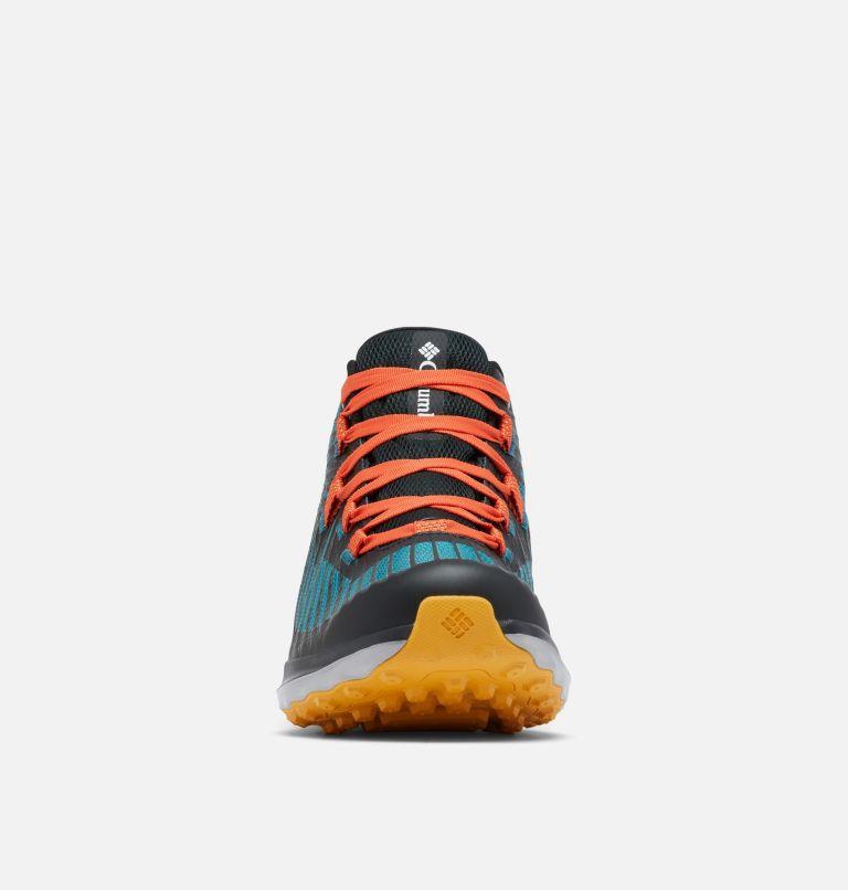 Men's Escape™ Summit Outdry™ Walking Shoe Men's Escape™ Summit Outdry™ Walking Shoe, toe