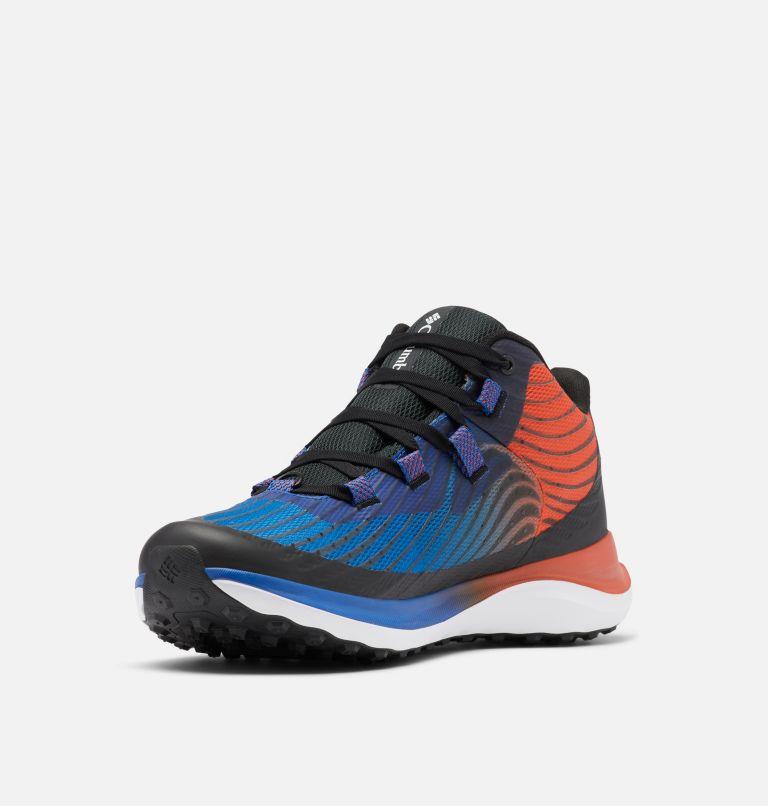 Men's Escape™ Summit OutDry™ Trail Shoe Men's Escape™ Summit OutDry™ Trail Shoe