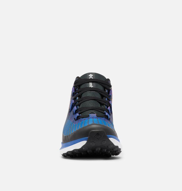 Men's Escape™ Summit OutDry™ Trail Shoe Men's Escape™ Summit OutDry™ Trail Shoe, toe