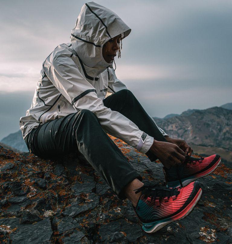 Women's Escape™ Summit OutDry™ Trail Shoe Women's Escape™ Summit OutDry™ Trail Shoe
