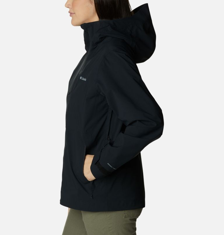 Women's Omni-Tech™ Ampli-Dry™ Shell Jacket Women's Omni-Tech™ Ampli-Dry™ Shell Jacket, a1