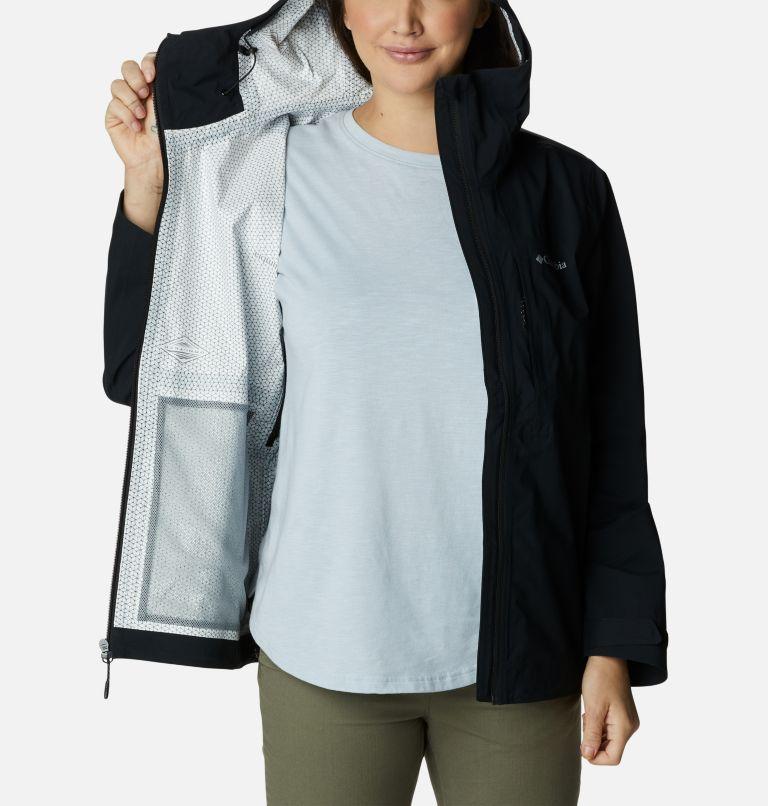 Manteau imperméable Omni-Tech™ Ampli-Dry™ pour femme Manteau imperméable Omni-Tech™ Ampli-Dry™ pour femme, a3