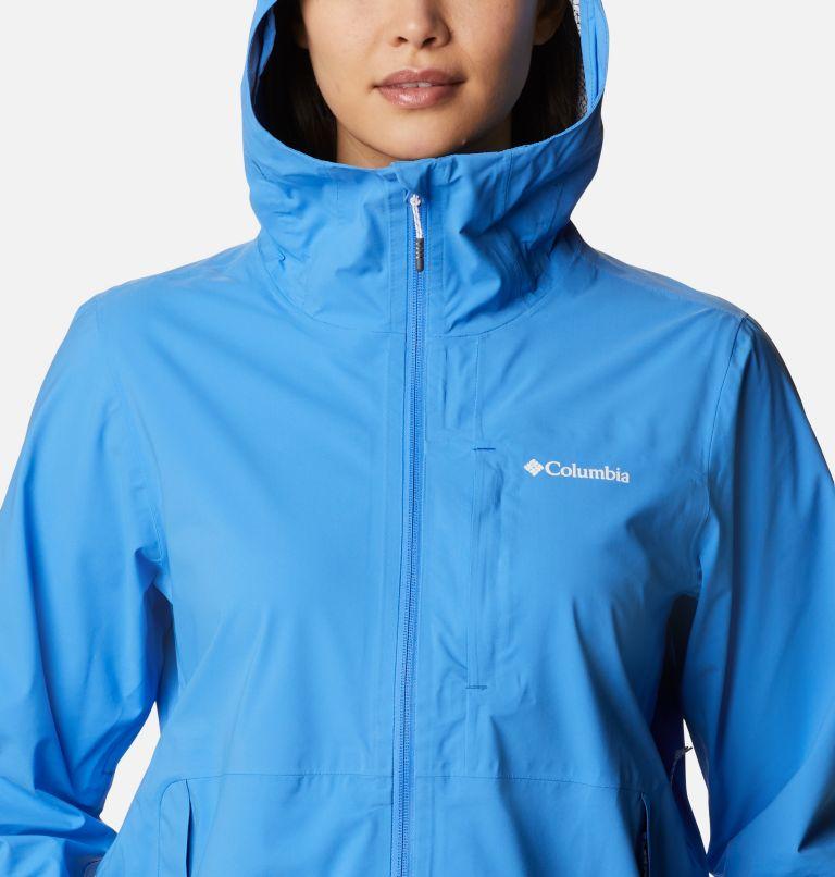 Women's Omni-Tech™ Ampli-Dry™ Shell Jacket Women's Omni-Tech™ Ampli-Dry™ Shell Jacket, a2