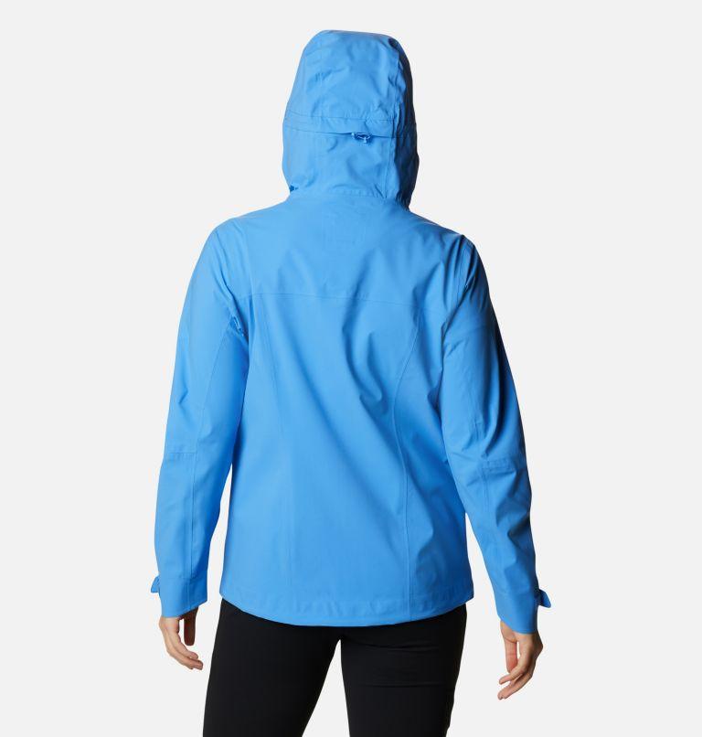Women's Omni-Tech™ Ampli-Dry™ Shell Jacket Women's Omni-Tech™ Ampli-Dry™ Shell Jacket, back