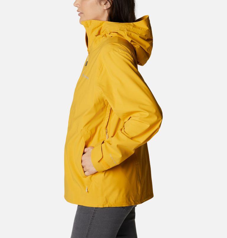 Manteau imperméable Omni-Tech™ Ampli-Dry™ pour femme Manteau imperméable Omni-Tech™ Ampli-Dry™ pour femme, a1