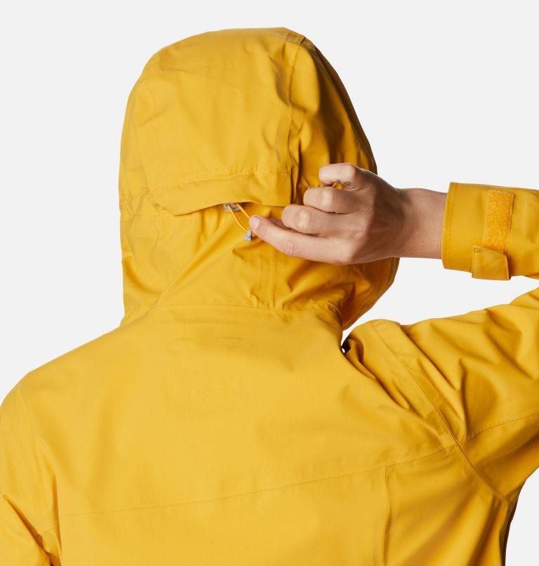Women's Omni-Tech™ Ampli-Dry™ Shell Jacket Women's Omni-Tech™ Ampli-Dry™ Shell Jacket, a4