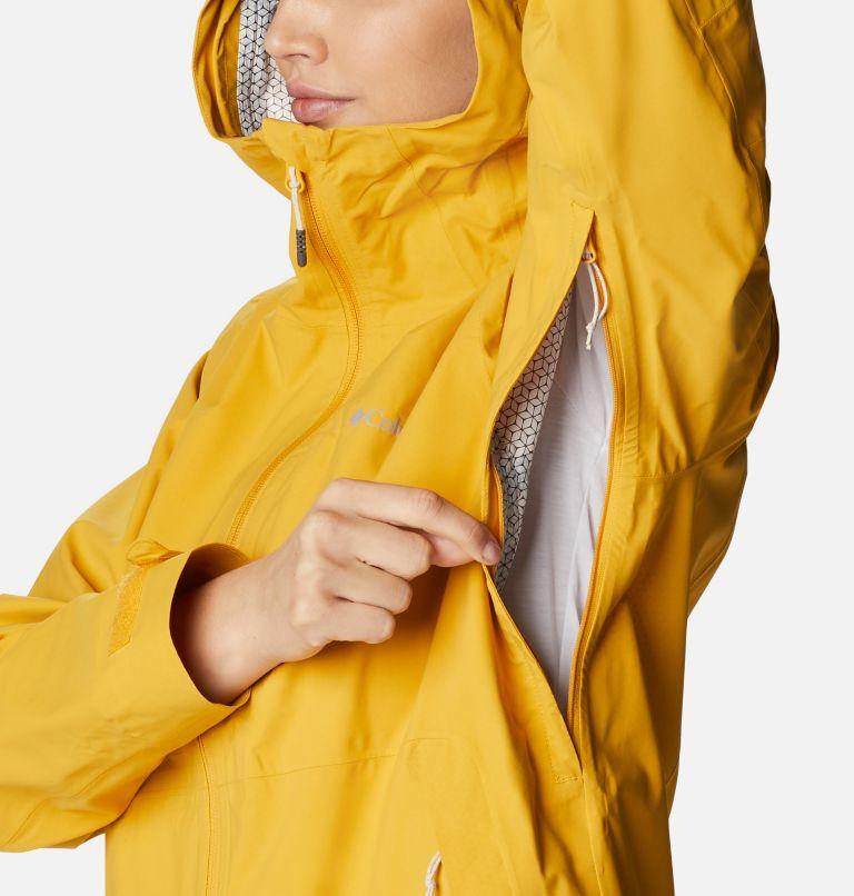 Manteau imperméable Omni-Tech™ Ampli-Dry™ pour femme Manteau imperméable Omni-Tech™ Ampli-Dry™ pour femme, a5