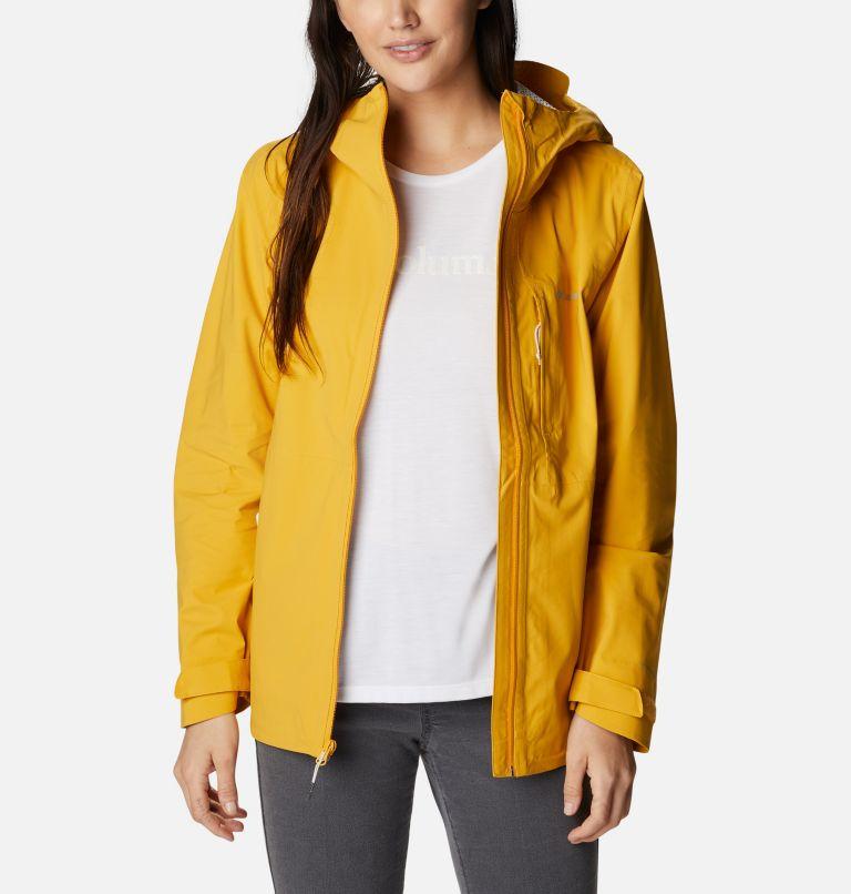 Women's Omni-Tech™ Ampli-Dry™ Shell Jacket Women's Omni-Tech™ Ampli-Dry™ Shell Jacket, a7