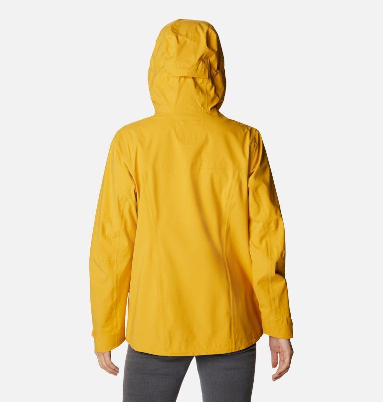 Manteau imperméable Omni-Tech™ Ampli-Dry™ pour femme Manteau imperméable Omni-Tech™ Ampli-Dry™ pour femme, back