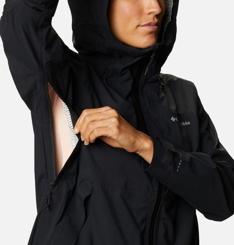 Veste Imperméable Ampli-Dry™ Femme Veste Imperméable Ampli-Dry™ Femme, a4