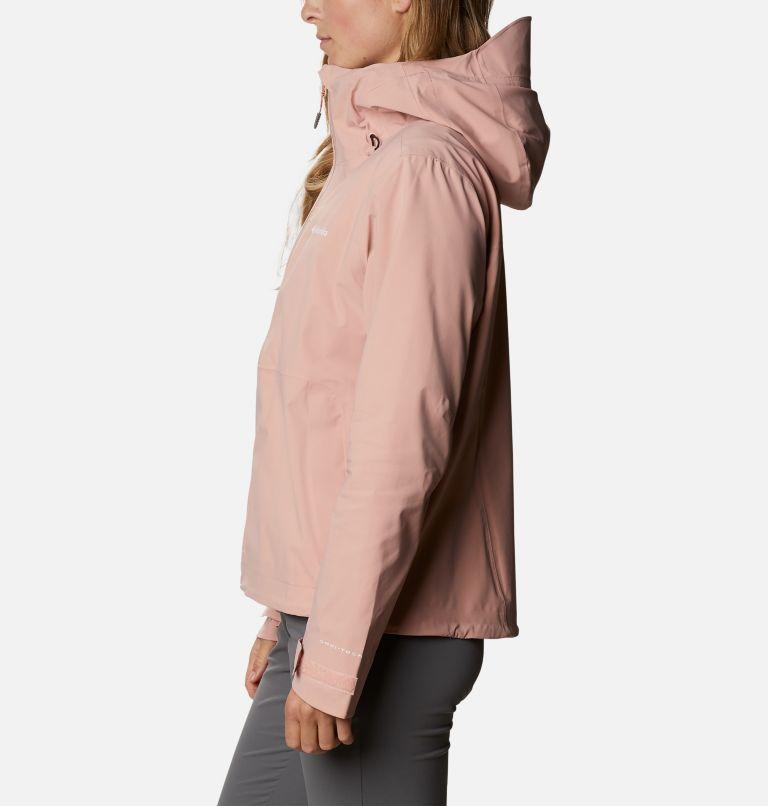 Ampli-Dry™ Waterproof Shell Jacket für Frauen Ampli-Dry™ Waterproof Shell Jacket für Frauen, a1