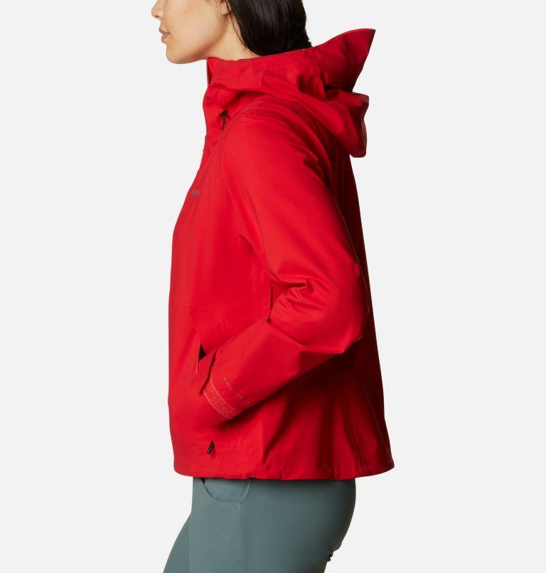 Women's Ampli-Dry™ Waterproof Shell Jacket Women's Ampli-Dry™ Waterproof Shell Jacket, a1