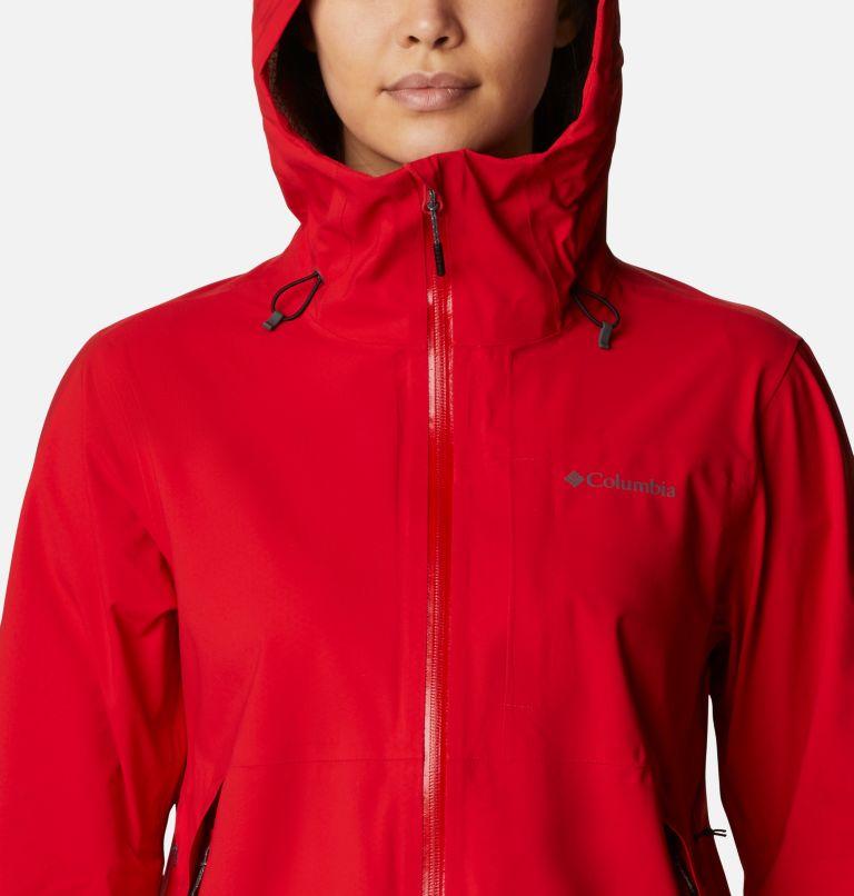 Women's Ampli-Dry™ Waterproof Shell Jacket Women's Ampli-Dry™ Waterproof Shell Jacket, a2