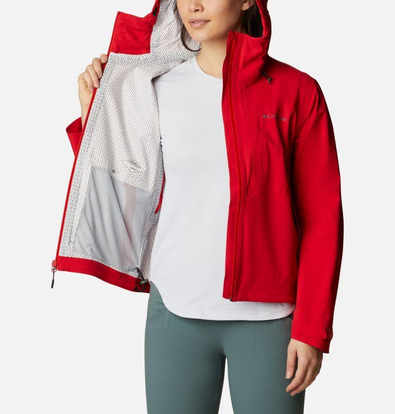 Women's Ampli-Dry™ Waterproof Shell Jacket Women's Ampli-Dry™ Waterproof Shell Jacket, a3