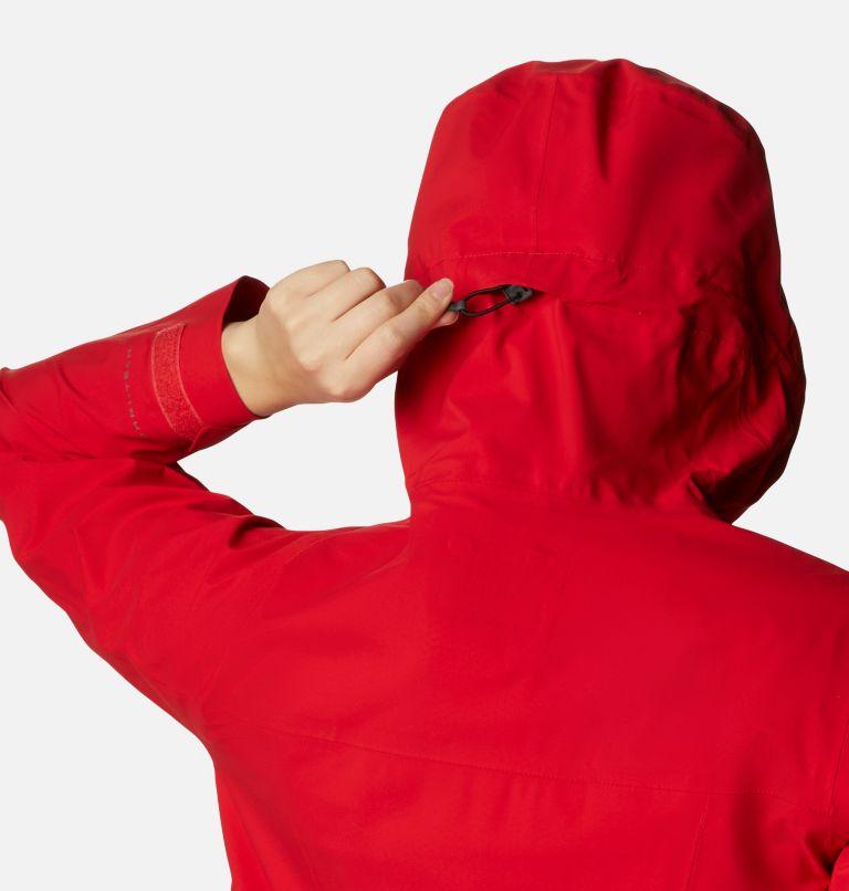 Women's Ampli-Dry™ Waterproof Shell Jacket Women's Ampli-Dry™ Waterproof Shell Jacket, a4