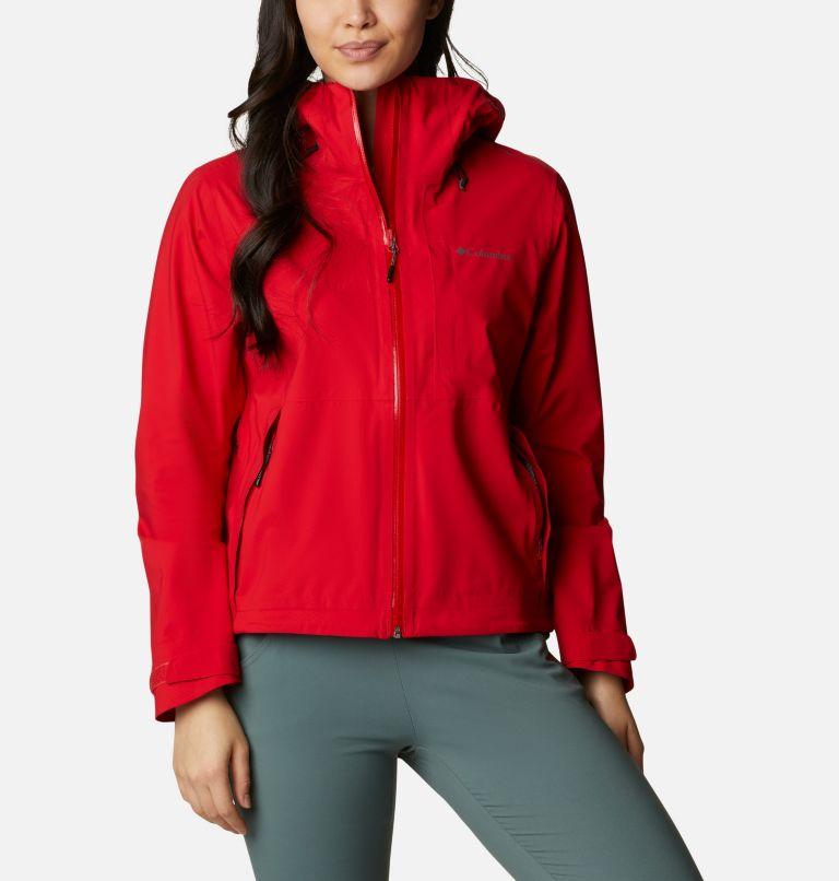 Women's Ampli-Dry™ Waterproof Shell Jacket Women's Ampli-Dry™ Waterproof Shell Jacket, a7