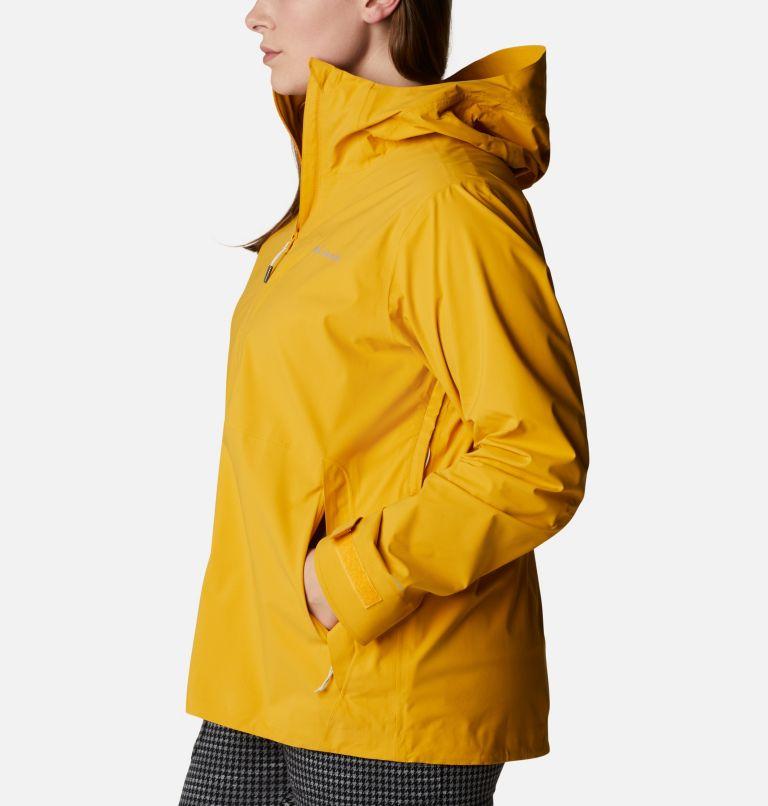 Women's Omni-Tech™ Ampli-Dry™ Shell Jacket - Plus Women's Omni-Tech™ Ampli-Dry™ Shell Jacket - Plus, a1