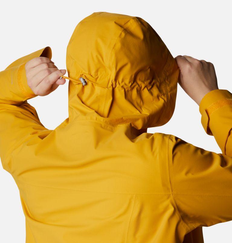 Manteau imperméable Omni-Tech™ Ampli-Dry™ pour femme - Grandes tailles Manteau imperméable Omni-Tech™ Ampli-Dry™ pour femme - Grandes tailles, a4