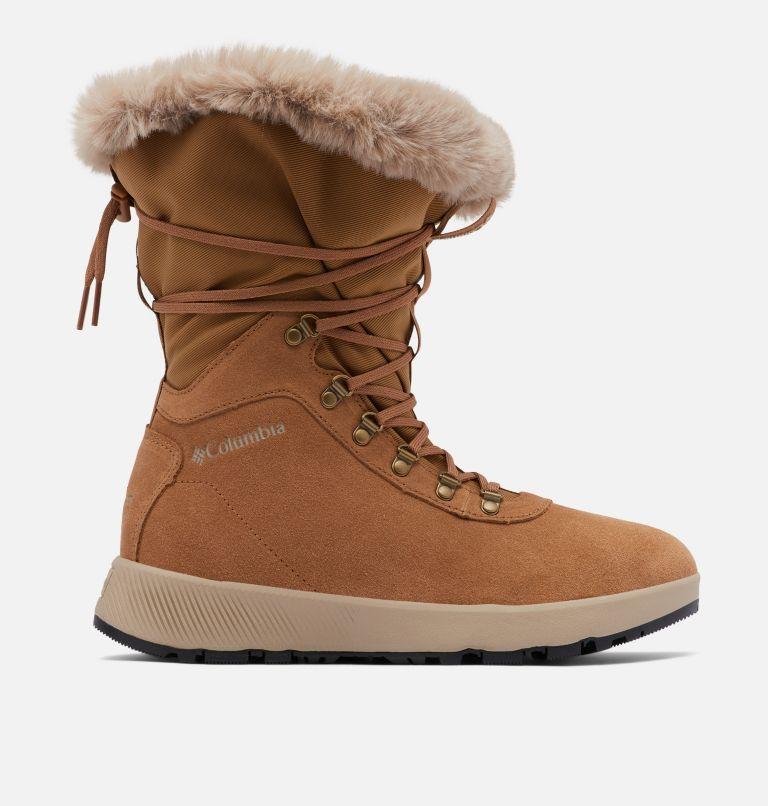 Women's Slopeside Village™ Omni-Heat™ High Boot Women's Slopeside Village™ Omni-Heat™ High Boot, front
