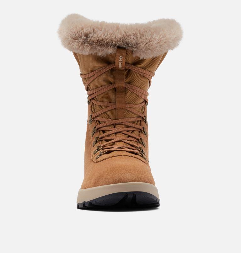 Women's Slopeside Village™ Omni-Heat™ High Boot Women's Slopeside Village™ Omni-Heat™ High Boot, toe