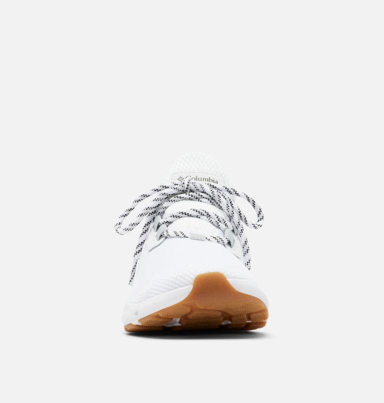 Women's Columbia Vent™ Aero Shoe Women's Columbia Vent™ Aero Shoe, toe
