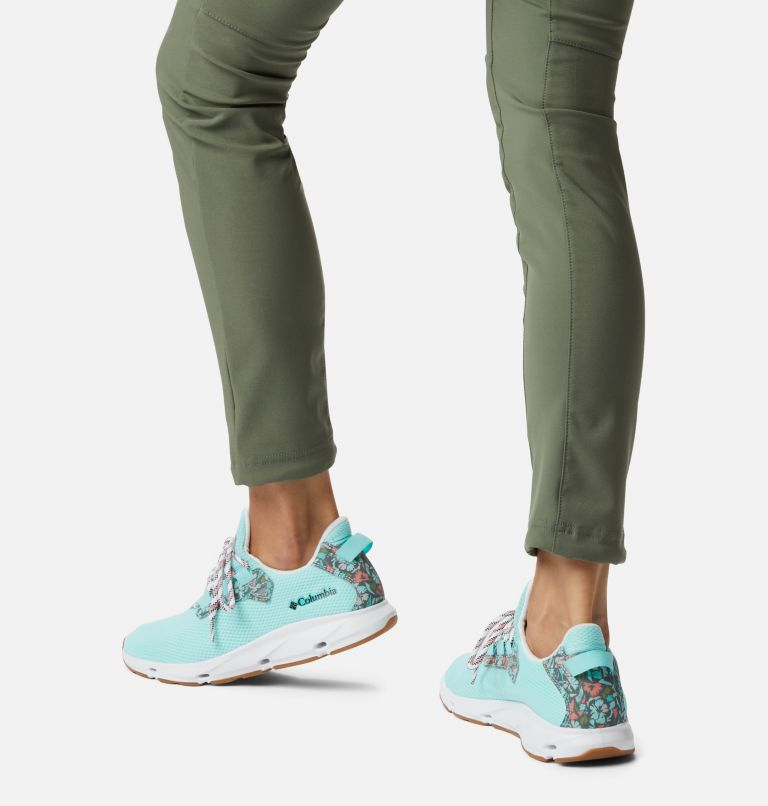 Women's Columbia Vent™ Aero Shoe Women's Columbia Vent™ Aero Shoe, a9