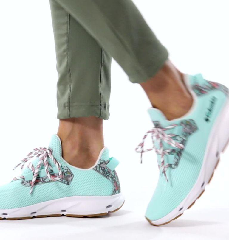Women's Columbia Vent™ Aero Shoe Women's Columbia Vent™ Aero Shoe, video