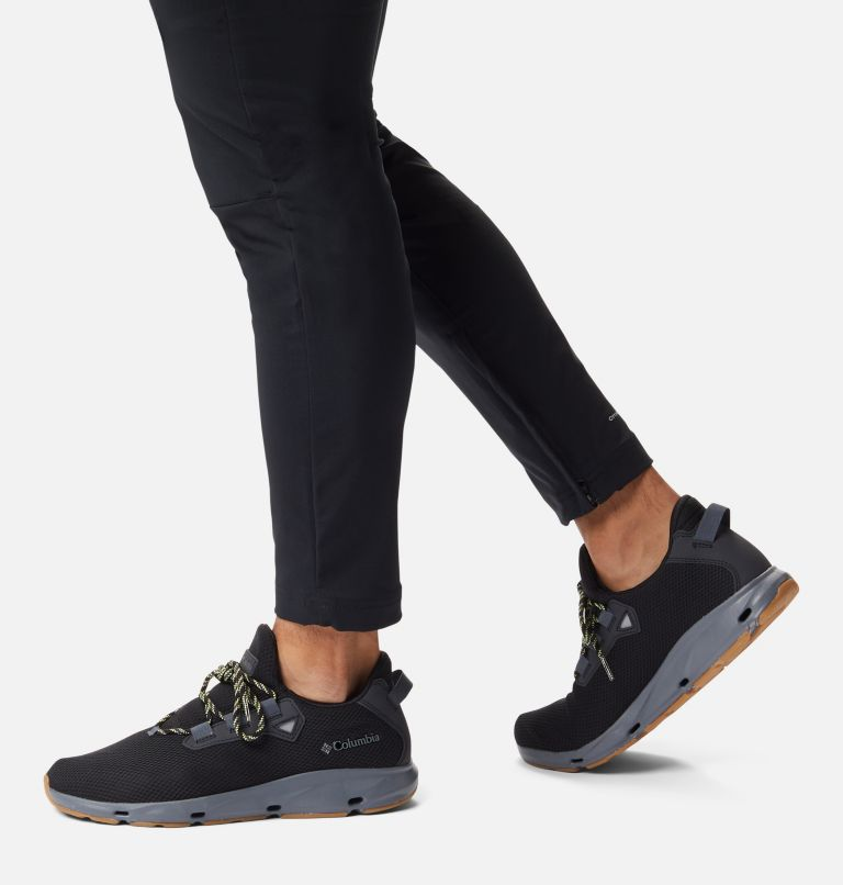 Men's Columbia Vent™ Aero Shoe Men's Columbia Vent™ Aero Shoe, a9