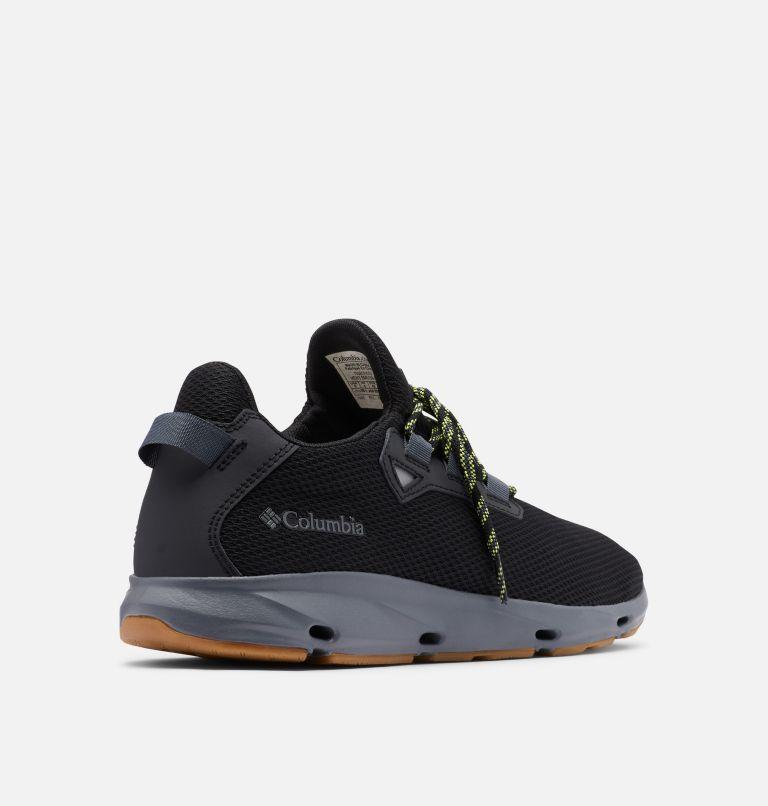 Men's Columbia Vent™ Aero Shoe Men's Columbia Vent™ Aero Shoe, 3/4 back