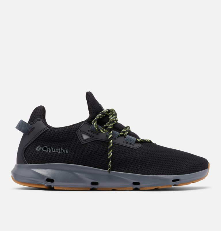 Men's Columbia Vent™ Aero Shoe Men's Columbia Vent™ Aero Shoe, front