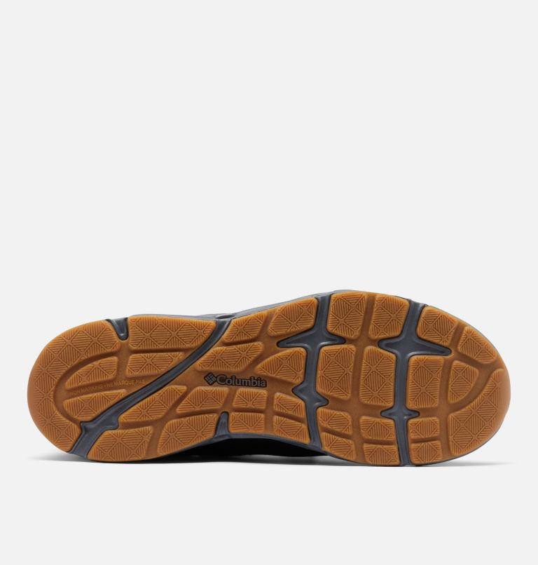 Chaussure Columbia Vent™ Aero pour homme Chaussure Columbia Vent™ Aero pour homme