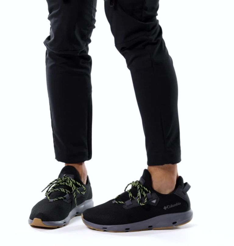 Chaussure Columbia Vent™ Aero pour homme Chaussure Columbia Vent™ Aero pour homme, video