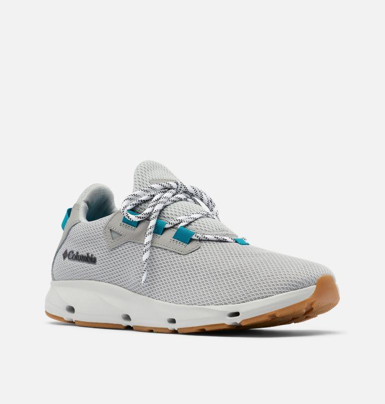 Men's Columbia Vent™ Aero Shoe Men's Columbia Vent™ Aero Shoe, 3/4 front
