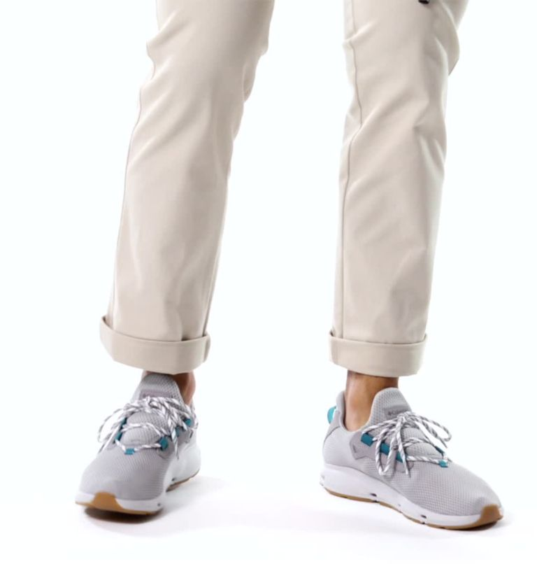 Men's Columbia Vent™ Aero Shoe Men's Columbia Vent™ Aero Shoe, video