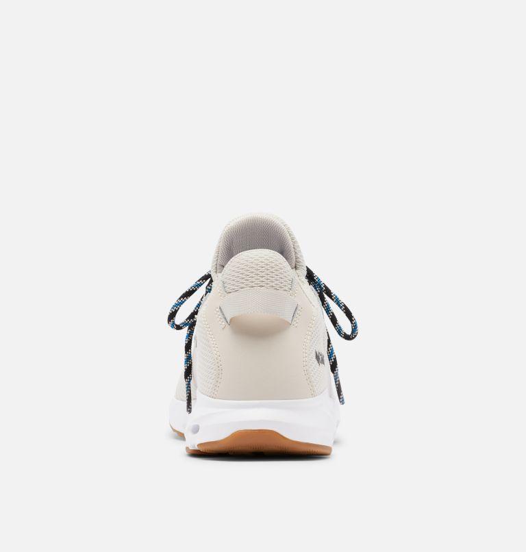 Men's Columbia Vent™ Aero Shoe Men's Columbia Vent™ Aero Shoe, back