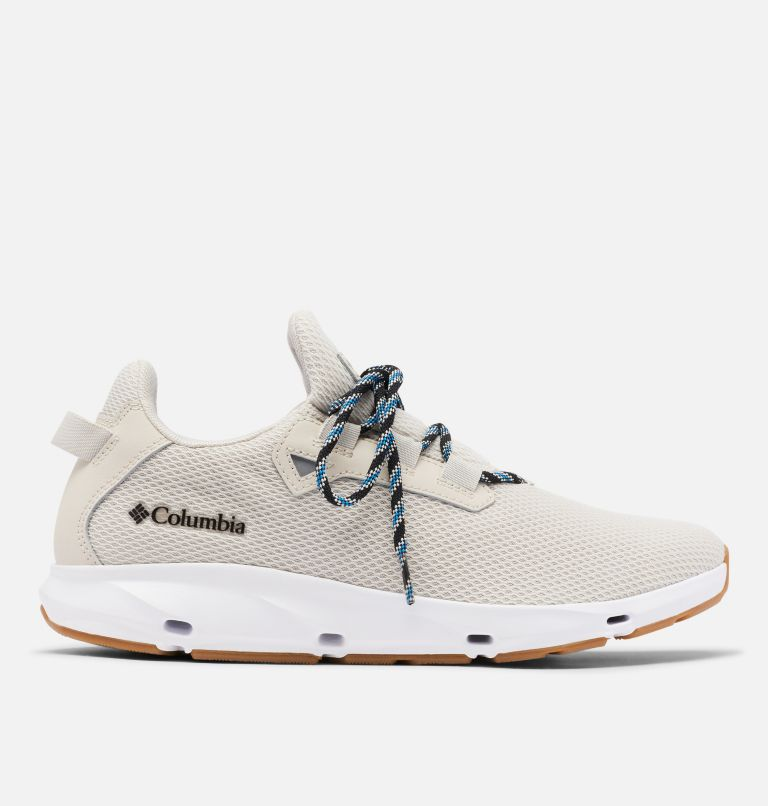 Chaussure Columbia Vent™ Aero pour homme Chaussure Columbia Vent™ Aero pour homme, front
