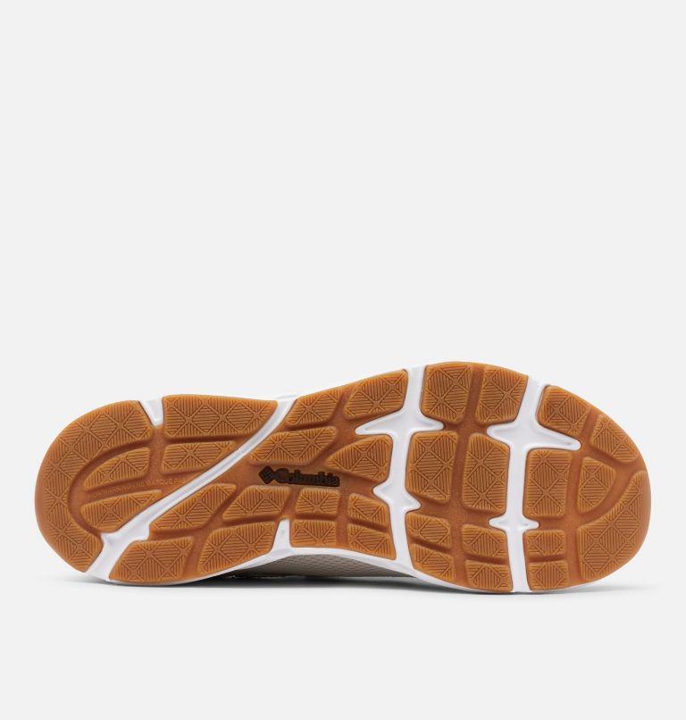 Men's Columbia Vent™ Aero Shoe Men's Columbia Vent™ Aero Shoe